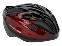 Schwinn Aereos Adult Bike Helmet