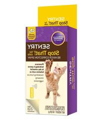 SENTRY Stop That! For Cats, 1 oz