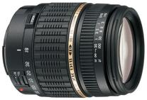 Tamron Auto Focus 18-200mm f/3.5-6.3 XR Di II LD Aspherical