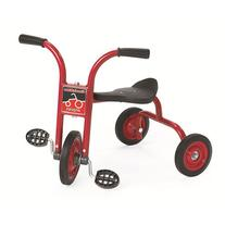 "Angeles AFB3200PR ClassicRider 8"" Pedal Pusher Toddler"