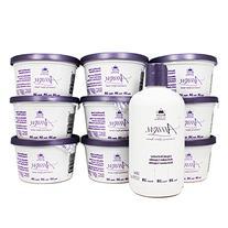 Avlon Affirm Sensitive Scalp Conditioning Relaxer 9 Single