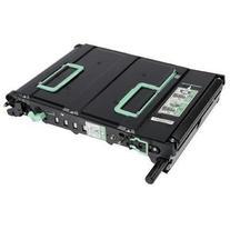 Aficio CL4000DN/SPC410DN/SPC411DN Intermediate Transfer Unit