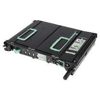Ricoh Aficio SP C410DN-KP Intermediate Transfer Unit