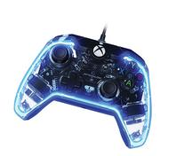 Afterglow Prismatic LED Wired Controller for Xbox One
