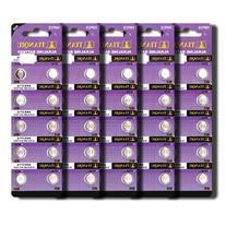 AG6 371A LR920 SR920 SR920SW Button Cell Batteries