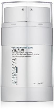 Jan Marini Skin Research Age Intervention Duality, 1 oz