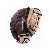 Akadema AHC94 Professional Series Youth Glove