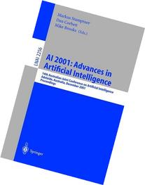 AI 2001 Advances in Artificial Intelligence : 14th