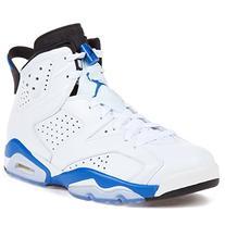 Air Jordan 6 Retro Mens Style: 384664-123 Size: 13