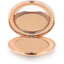 Charlotte Tilbury Air Brush Flawless Finish Micro-Powder - 3