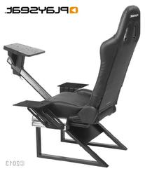 Playseat Air Force Flight Seat