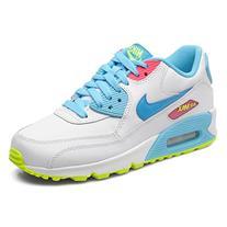 Nike Air Max Gs | Searchub