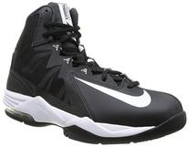 Men's Air Max Stutter Step 2 Basketball Shoes