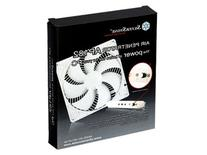 Silverstone Tek  Air Penetrator 180 X 180 X 32mm / 500rpm ~