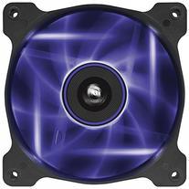 Corsair Air Series AF120 LED Quiet Edition High Airflow Fan