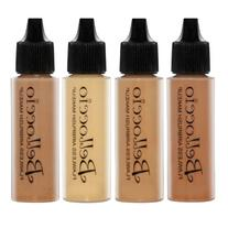Belloccio Professional Beauty Airbrush Cosmetic Makeup