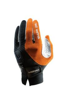 HEAD AirFlow Tour Racquetball Glove, Right Hand, X-Large