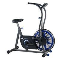 Stamina Airgometer 1100 Exercise Bike