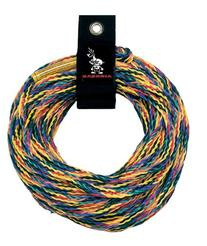 AIRHEAD AHTR-60, 2 Rider Tube Tow Rope