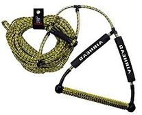 Airhead-Sportsstuff Wakeboard Rope with Phat Grip AHWR-1