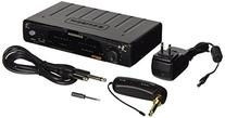Samson Airline 77 Gibson Style Guitar Wireless System Ch N6