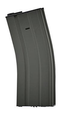JG Airsoft M4 and M16 Metal 300 Round Magazine Capacity