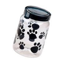 Snapware Airtight Food Storage 9.8-Cup Pet Treat Canister