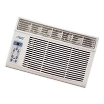 AKW08CR51 Window Air Conditioner