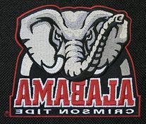 Alabama Laptop Bag Best NCAA University of Alabama Computer