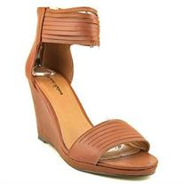 Michael Antonio Alani Womens Synthetic Gladiator