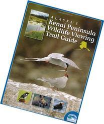 Kenai Peninsula Wildlife