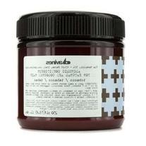 Davines Alchemic Conditioner Tobacco  250Ml/8.45Oz
