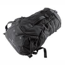 Browning Alfa Gear Bag, Black