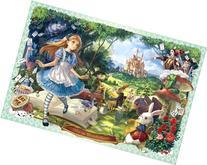 Alice story 11-433 of country Guru 1000 piece of wonder!