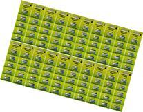 Loopacell Alkaline Batteries 476A 4LR44 6V