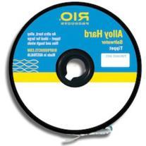 Rio Alloy Hard Saltwater Mono Tippet 20lb 10kg