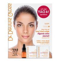 Dr. Dennis Gross Skincare Alpha Beta Daily Face Peel 14 Day