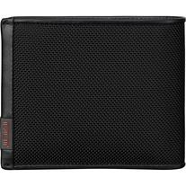 Tumi Alpha Global Removable Passcase ID Black - Tumi Men's