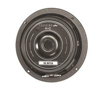 "Eminence American Standard Alpha 6A 6"" Replacement Speaker,"