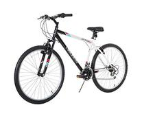 "Dynacraft Men's 26"" 21 Speed Alpine Eagle Bike, 18.5""/One"