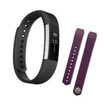 Fitbit Alta Bundle - Small