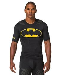 Under Armour Men's Alter Ego Padded Football Compression