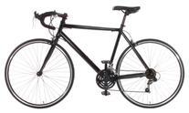 Vilano Aluminum Road Bike Large  Commuter Bike Shimano 21