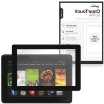 Kindle Fire HD 7.0  Screen Protector, BoxWave®  Bubble Free