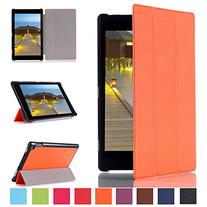 Amazon Kindle Fire HD 10 2015 Case, Pasonomi® Ultra Slim