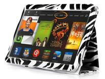 "SUPCASE Amazon All-New Kindle Fire HDX 7"" Slim Fit Folio"