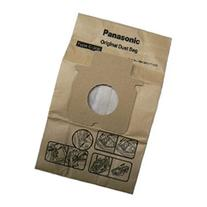 PANASONIC AMC94KYZO VACUUM BAG 5PACK