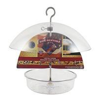 Droll Yankees AB-DF10 American Bird Seed Saver Multi-Use