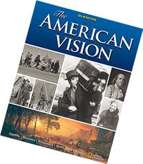 The American Vision