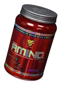 Amino X Watermelon by BSN Inc - 70 Serving 2.23lbs